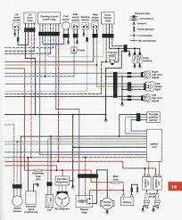 chevy western plow wiring diagram blonton com and unimount
