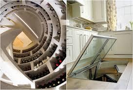 Spiral Cellars  img_spiral_wine_cellars_4.jpg   Image