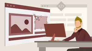 Web Designer Jobs In Nagpur Web Design Company In Nagpur Maharashtra Best Web Design