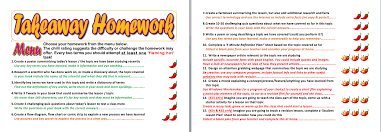 takeawayhmk teachertoolkit by ashley loynton
