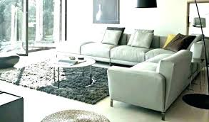 italian contemporary furniture. Italian Contemporary Furniture Manufacturers Brands Cool Office Modern Companies