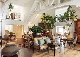 home decor california style home decor beautiful home design