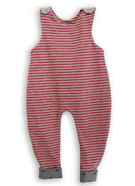 BABY LOVE <b>Geometry</b> Funny <b>Stripes</b> Baby Dungarees Romper ...