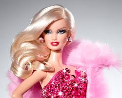 growing up in sexism the untouched barbie doll ai hana growing up in sexism the untouched barbie doll