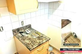 labor cost to install tile per square foot labor cost to install tile per square foot labor cost to install tile