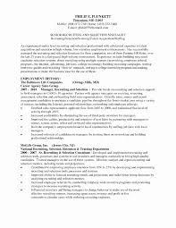 Resume Staffing Recruiter Canadianlevitra Com