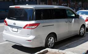 Nissan Quest - Wikiwand