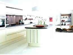 white kitchen floor tiles ceramic kitchen floor ceramic kitchen floor tiles tiles white kitchen floor tile