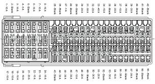 2013 jetta se fuse diagram wiring diagram for you • 2012 jetta tdi fuse diagram wiring diagram schematics rh 6 16 2 schlaglicht regional de 2013 jetta s fuse diagram 2013 vw jetta 2 5 se fuse box diagram