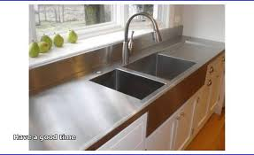 home and furniture captivating stainless steel countertop ikea in 5 ways to do counter tops