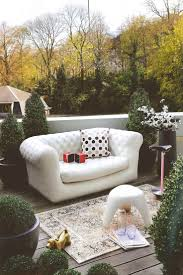 inflatable garden furniture. Promotional Custom Made Pvc Air Filled Inflatable Sofa Furniture Garden