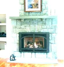 gas fireplace installation cost direct vent gas fireplace installation how to install a gas fireplace install
