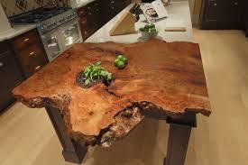 Christopher Peacock Kitchen Designs June 2015 Archives Wood Countertop Butcherblock And Bar Top Blog