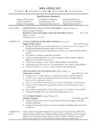 Mba Resume Template Delectable Mba Resume Templates Related Post Mba Resume Templates Freshers