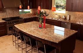 replacing kitchen backsplash granite countertops replacing granite countertops with quartz