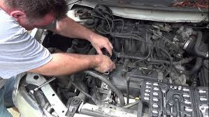 how to replace a distributor in a mercury villager nissan quest how to replace a distributor in a mercury villager nissan quest