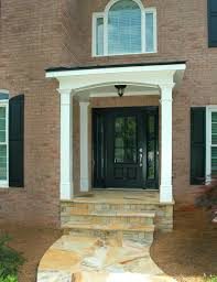 indian modern door designs. Interior:Portico Designs Below Lakhs In India Modern For Front Door Indian Style House Houses