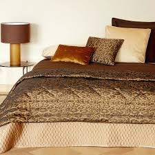 full size of duvet covers animal duvet covers nz zoom printed duvet covers uk leopard