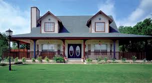 ranch style house with wrap around porch awesome small house plans from cottage style house plans