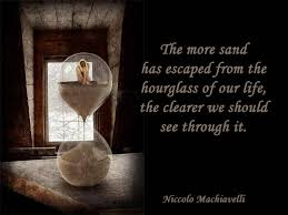 Quotes About Time Amazing Quotes About Hourglass 48 Quotes