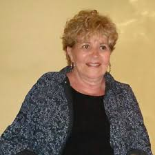Newcomer Family Obituaries - Mary K. ''Mary Kay'' Smith 1940 - 2020 -  Newcomer Cremations, Funerals & Receptions.