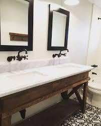 custom bathroom vanities ideas. Custom Made Bathroom Vanities With Remarkable Best 25 Vanity Ideas On Pinterest Bathrooms M