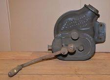champion forge blower. champion blower \u0026 forge co patent 1902 midway spiral geared blacksmith tool