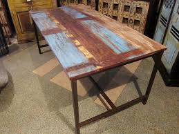 Modern Rustic Furniture Plans Modern Rustic Furniture Designs