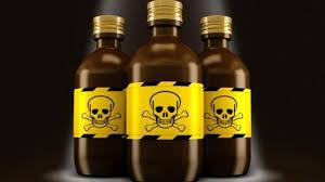 Реферат на тему отравления и их лечение Но всё хорошо в меру частое употребление суши и ролл повышает риск возникновение отравления реферат на тему отравления и их лечение