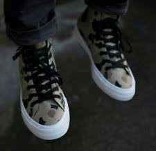 converse 6 5 womens. converse chuck taylor all star ii 2 camo high top lunarlon 151159c men 5 women 7 converse 6 womens