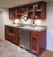 basement kitchen design. Full Size Of Kitchen:kitchenette Design Ideas Traditional Basement Kitchenette Kitchen R