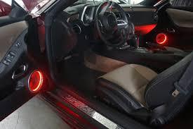 Camaro » 2013 Chevy Camaro Ss Accessories - Old Chevy Photos ...