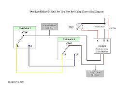 fresh hpm dimmer switch wiring diagram wiring diagram clipsal dimmer Dimmer Switch Circuit Diagram clipsal light switch wiring diagram wiring diagram clipsal dimmer wiring diagram clipsal light switch wiring diagram