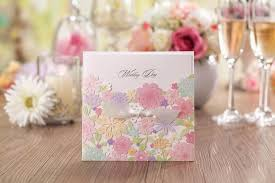 wedding invitations cards personalized laser cut wedding Discount Blank Wedding Invitations wedding invitations cards personalized laser cut wedding invitations luxury creative wedding invitation cards new designs printable cheap bridal shower cheap blank wedding invitations