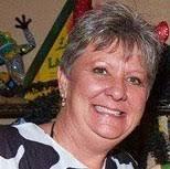 Sheila Griffith - Address, Phone Number, Public Records | Radaris