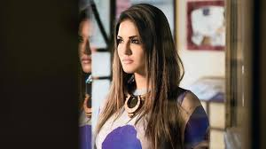 132223 Sunny Leone 4k Indian Actress Bollywood