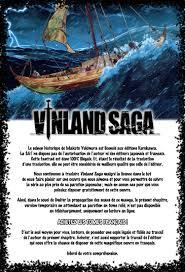 Scan Vinland Saga 134 VF Guerre en Mer Baltique 10 En Lecture.