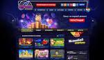 Вулкан Платинум казино официальный сайт
