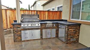 Building An Outdoor Kitchen 7 Mistakes To Avoid When Building Your Outdoor Kitchen