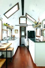 tiny house interior. Tiny House Interior Design Of Houses Best Interiors Ideas On Small And Homes Wheels