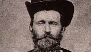 ulysses s grant u s president general biography ulysses s grant the rebel war starts