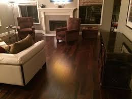 triangulo hardwood flooring fotm slaughterbeck floors
