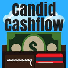 Cash Flow Band The Candid Cashflow Podcast Listen Via Stitcher For Podcasts