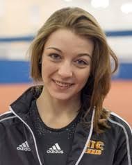 Bridget Avery - 2014-15 - Women's Tennis - Rochester Institute of ...