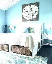 beach theme bedroom furniture. Beach Themed Bedroom Bedding Decor Ideas Furniture Best Home . Theme