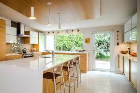 mid century modern kitchen white. Full Size Of Mid Century Modern Tiles Uk Kitchen White Midcentury Original Small Tables Fabric Inspiring B