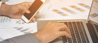 day trading is speculation in securities specifically ing and ing financial instruments within the same trading day such that all positions are