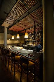 restaurant bar lighting. bar ambient restaurant lightingcafe lighting r