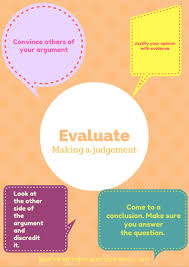 essay writing learning rmps how to evaluate
