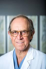 Meet Dr. Leonard Miller Board certified by the American Board of Plastic  Surgery, Leonard Miller, MD, …   Plastic surgeon, Facial rejuvenation, Top  plastic surgeons